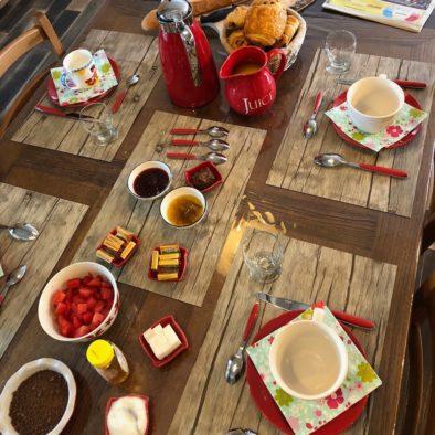base_petit_dejeuner_manoir